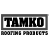 tamko_roofing