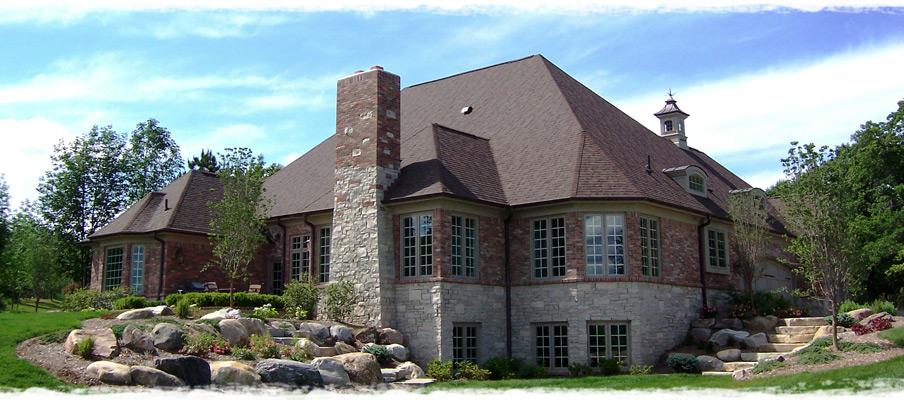 Arkansas Roofing Kompany