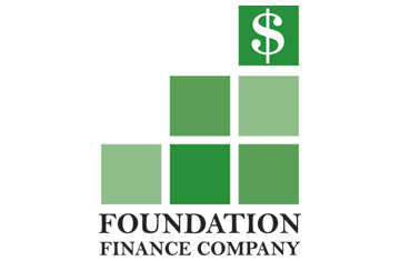 foundation-fin