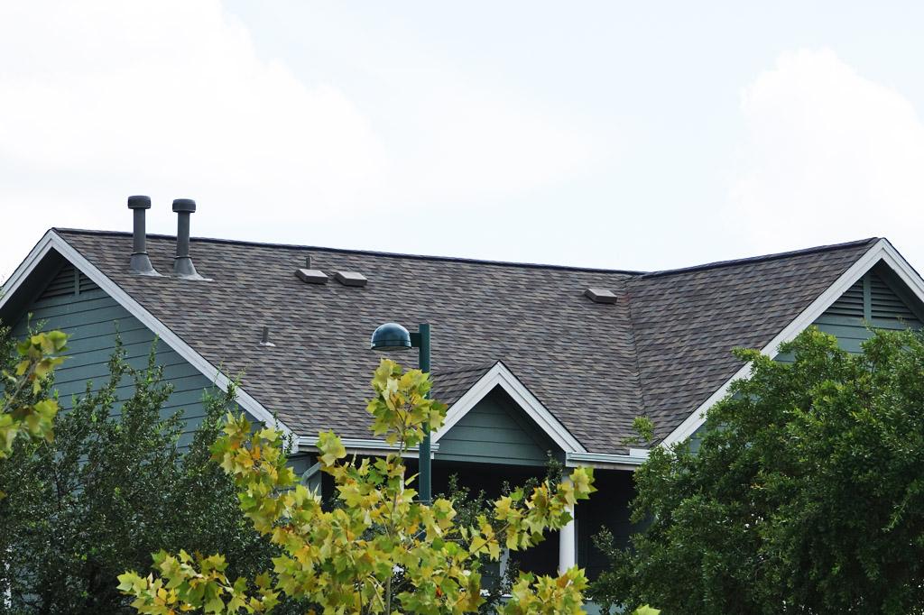 Home Arkansas Roofing Kompany