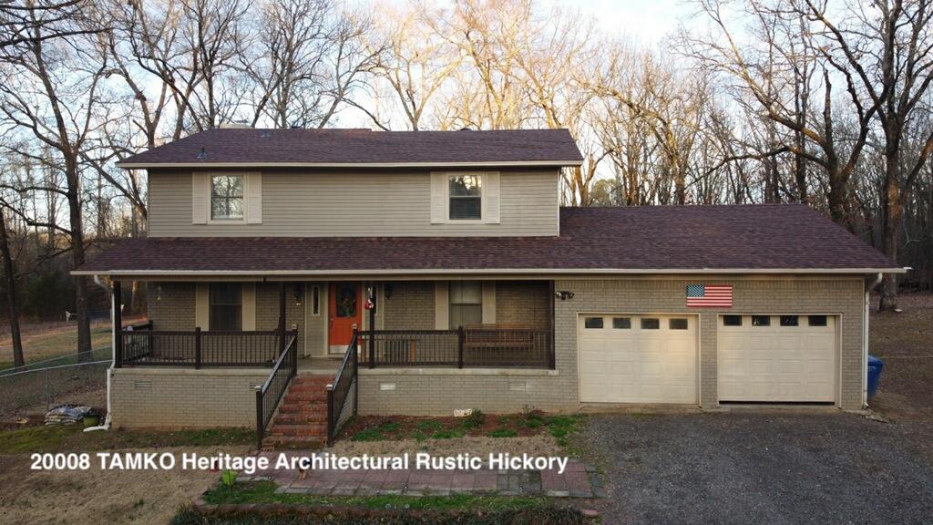 20008_TAMKO_Heritage_Architectural_Rustic_Cedar