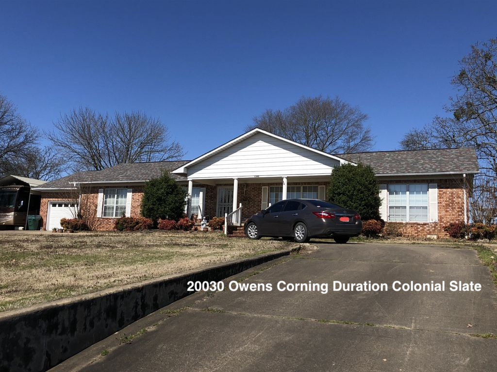 20030_Owens_Corning_Duration_Colonial_Slate-2