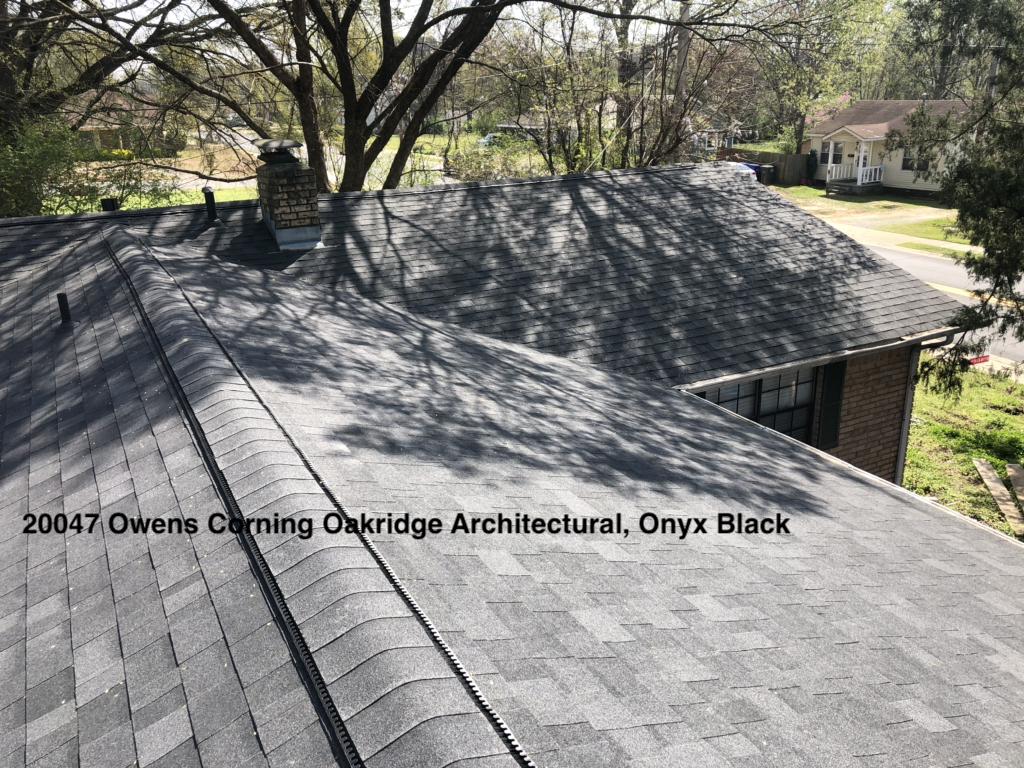 20047_OC_Oakridge_Arch_Onyx_Black