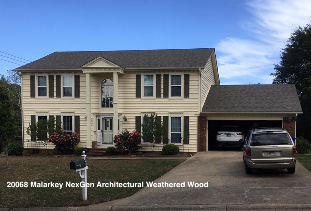 20068_Malarkey_NexGen_Architectural_Weathered_Wood