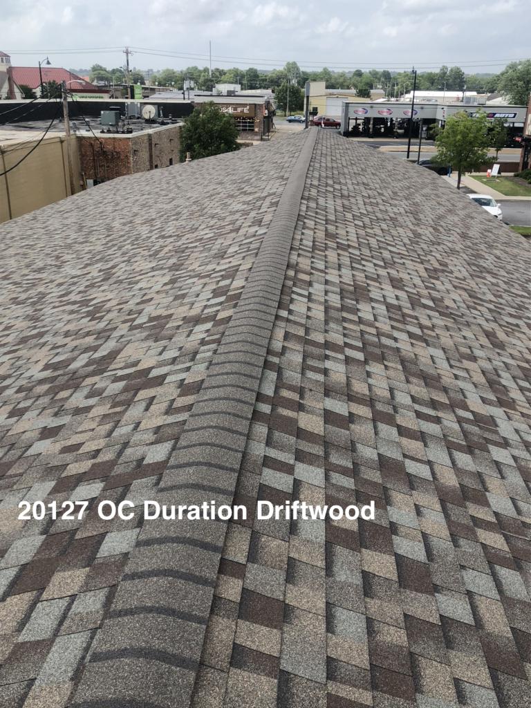 20127_OC_Duration_Driftwood