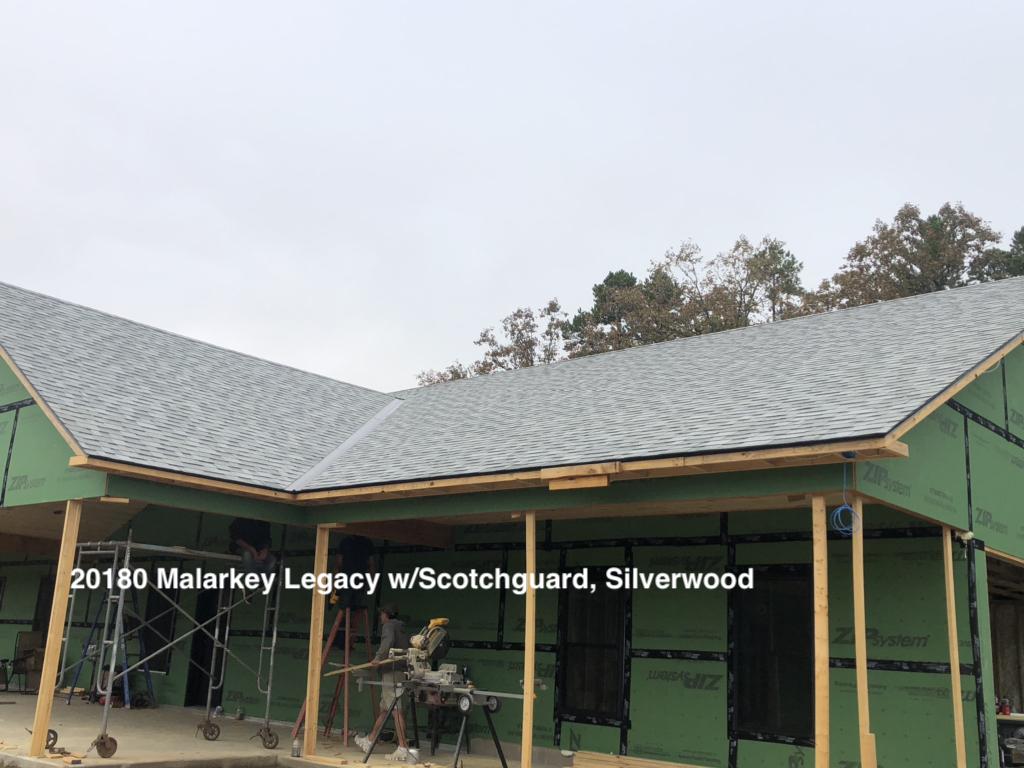 20180_Malarkey_Legacy_wScotchguard_Silverwood