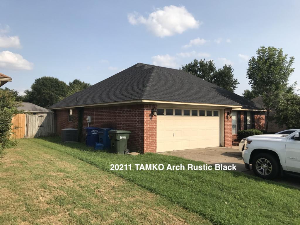 20211_TAMKO_Arch_Rustic_Black