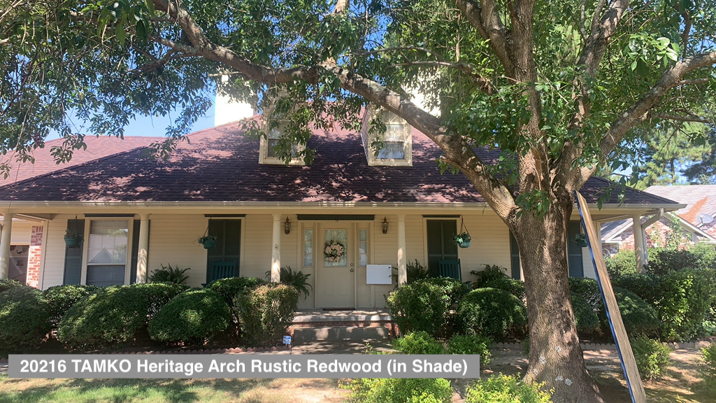 20216_TAMKO_Heritage_Arch_Rustic_Redwood_in_Shade