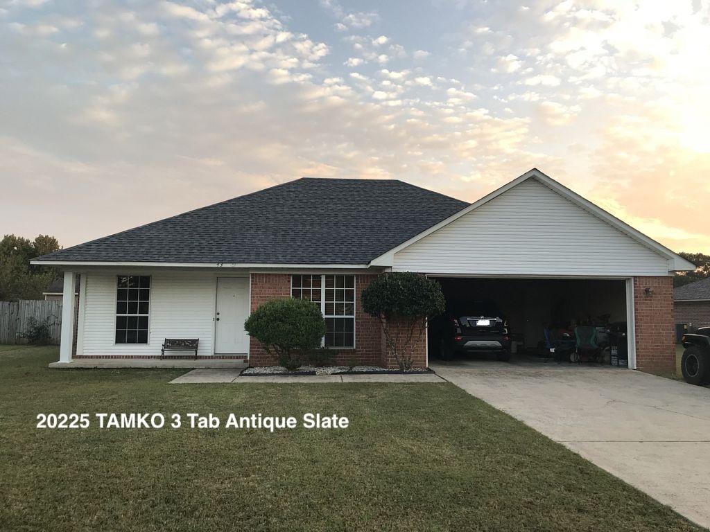 20225_TAMKO_3_Tab_Antique_Slate