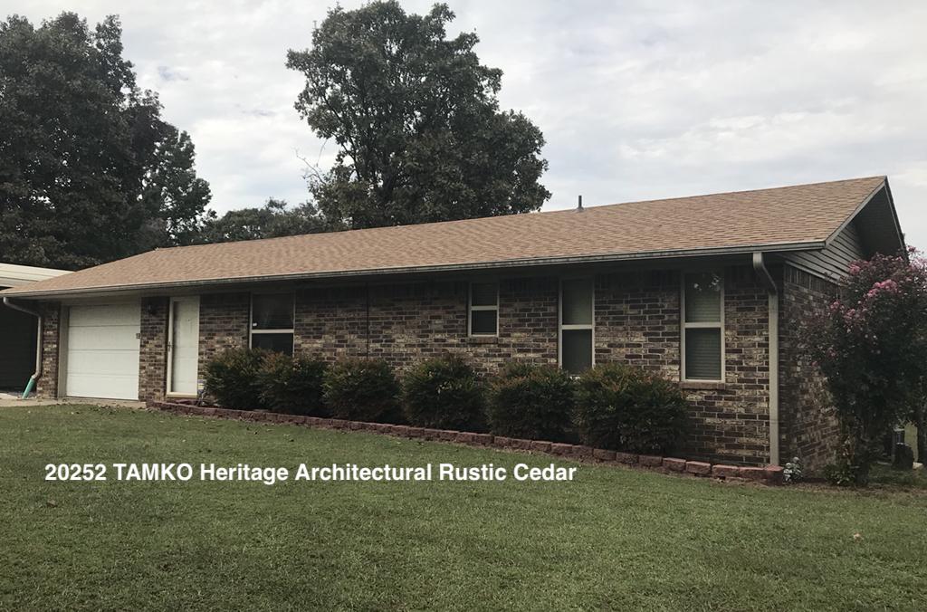 20252_TAMKO_Heritage_Architectural_Rustic_Cedar