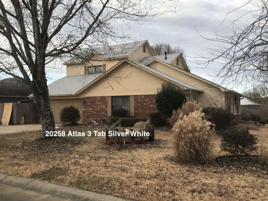 20258_Atlas_3_Tab_Silver_White