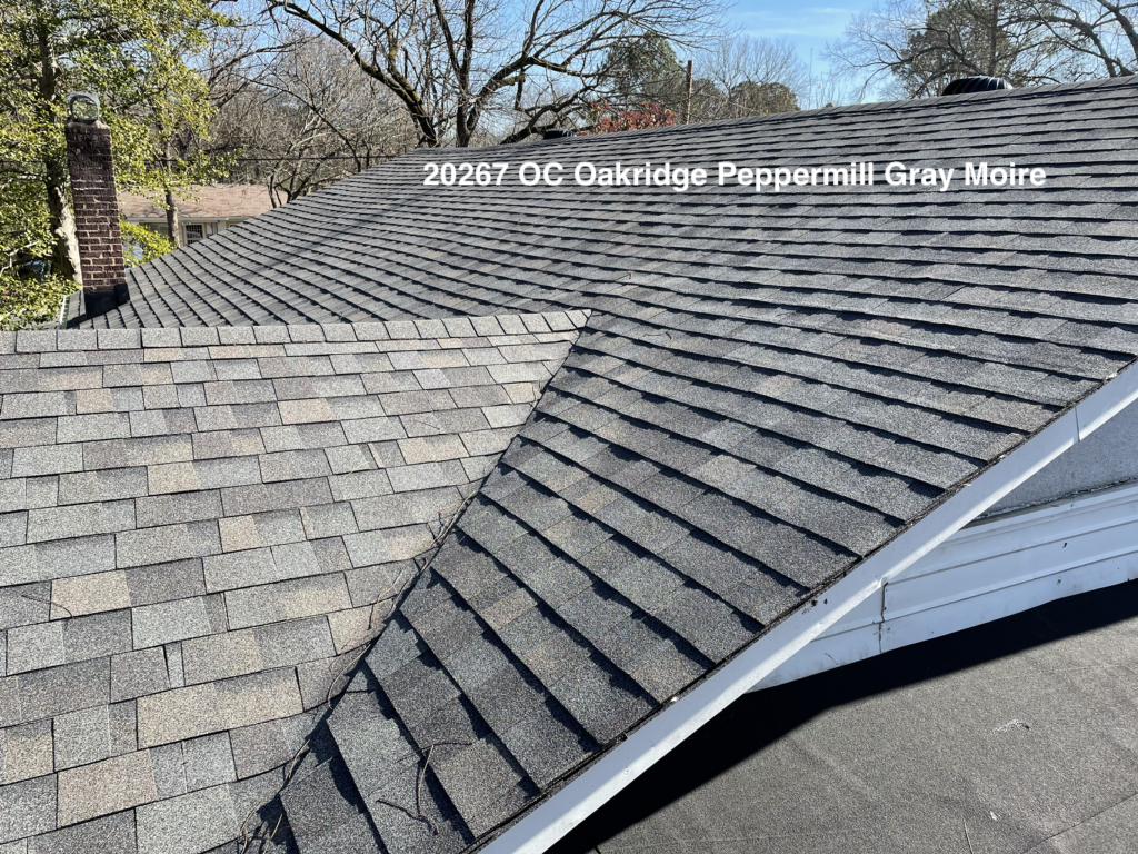 20267_OC_Oakridge_peppermill_Gray_Moire_Black