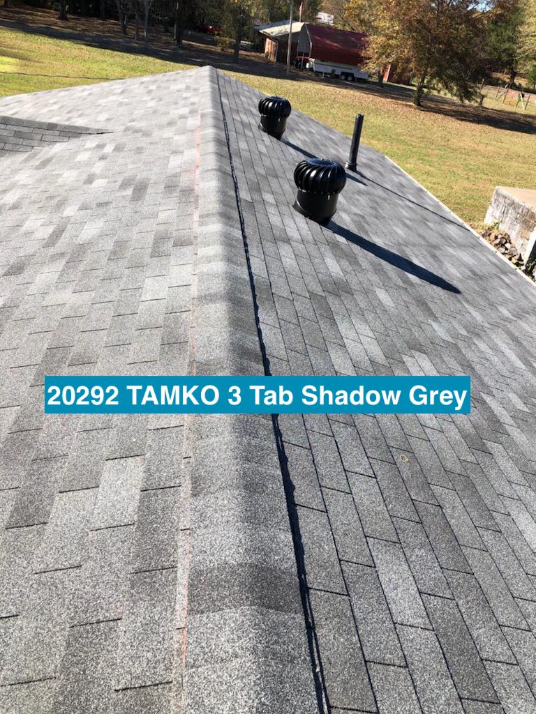 20292_TAMKO_3_Tab_Shadow_Grey