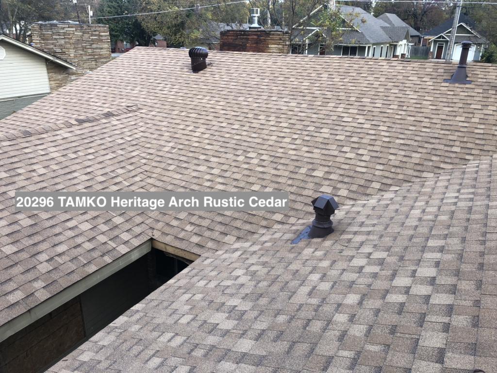 20296_TAMKO_Heritage_Arch_Rustic_Cedar